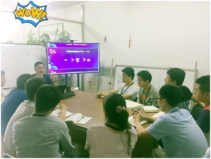 网站公司 微信小程序开发 武汉金百瑞科技